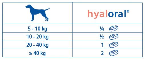 Hyaloral Tabletten Dosierung dt fr.png
