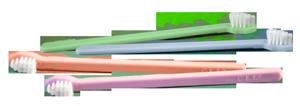 Zahnbuersten-M-300x.png